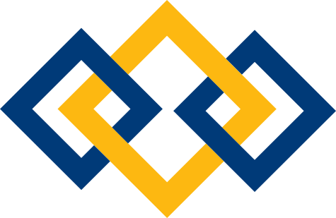 metalson-logo